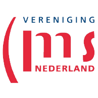 logo ms vereniging